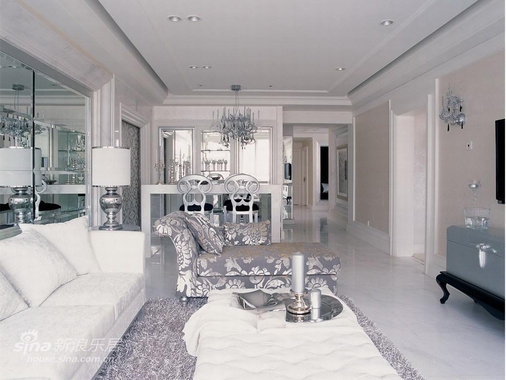 简约 一居 客厅图片来自用户2738820801在我的专辑377851的分享