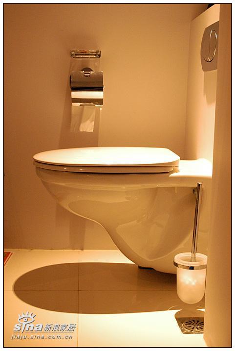 简约 别墅 卫生间图片来自用户2737782783在简繁禅45的分享