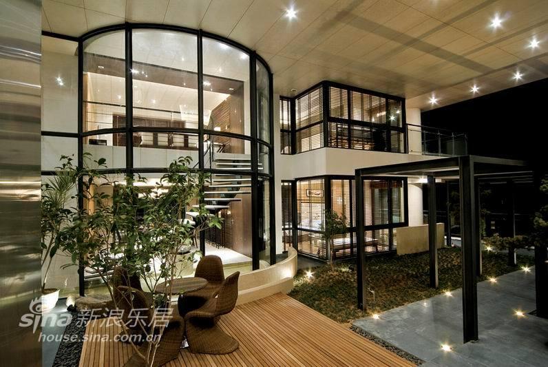中式 别墅 客厅图片来自用户2740483635在达观国际11的分享