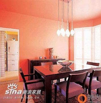 中式 其他 餐厅 小资 大气 背景墙 可爱图片来自用户2739081033在绚丽风格餐厅70的分享