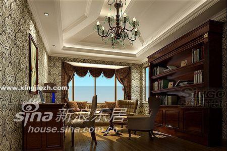 简约 一居 书房图片来自用户2739081033在南瑞别墅12的分享