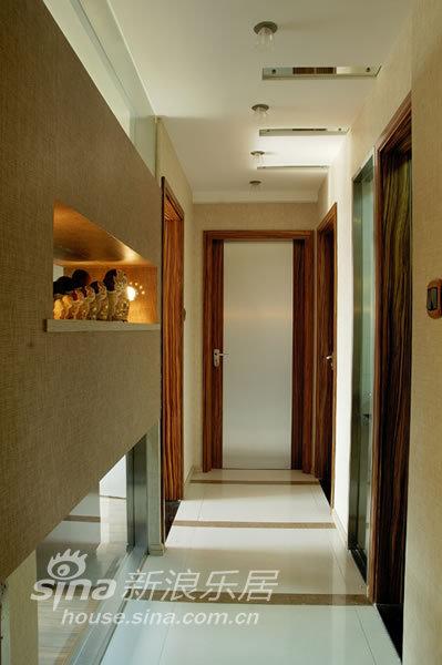 其他 四居 客厅图片来自用户2558746857在混搭风格0862的分享