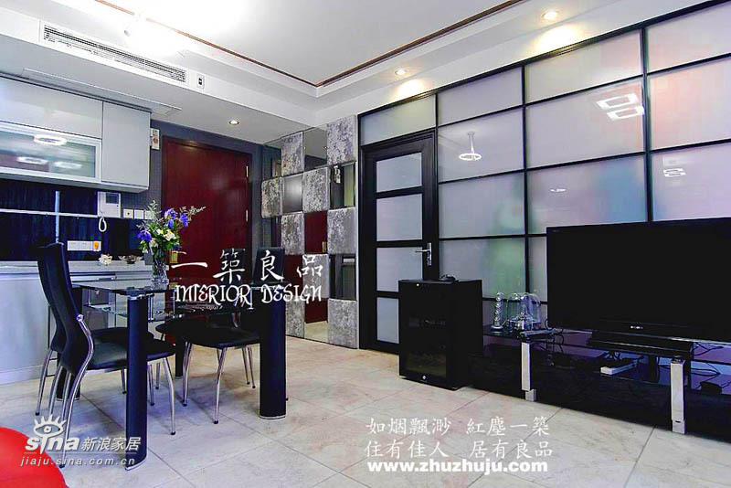 简约 一居 客厅图片来自用户2739378857在37平米小空间大魔术35的分享