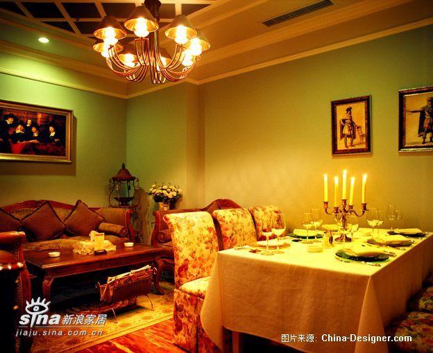 简约 其他 客厅图片来自用户2738093703在餐饮空间高档会所17的分享