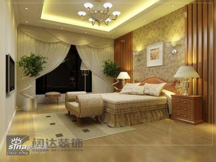 简约 一居 客厅图片来自用户2557979841在和平里部长楼98的分享