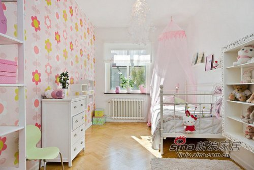 简约 一居 卧室图片来自用户2557010253在我的专辑562620的分享