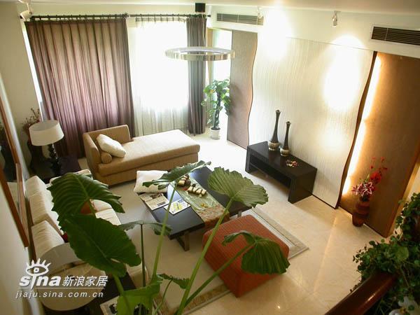 其他 其他 卧室图片来自用户2558757937在华美公馆34的分享