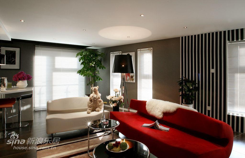 简约 一居 客厅图片来自用户2737735823在万科—金阳68的分享