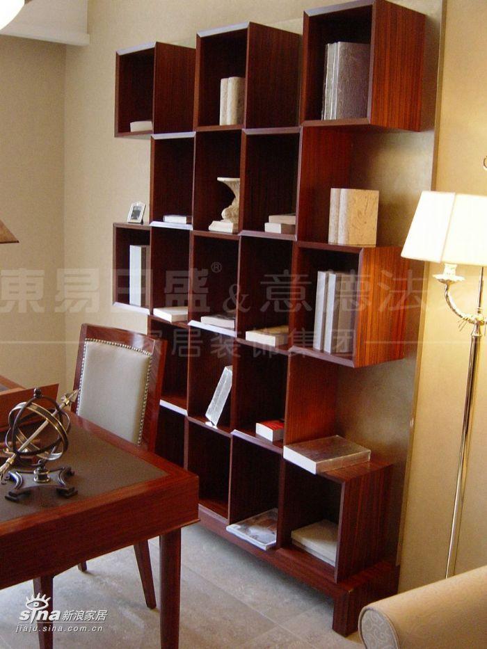 其他 其他 书房图片来自用户2737948467在家庭小会所87的分享