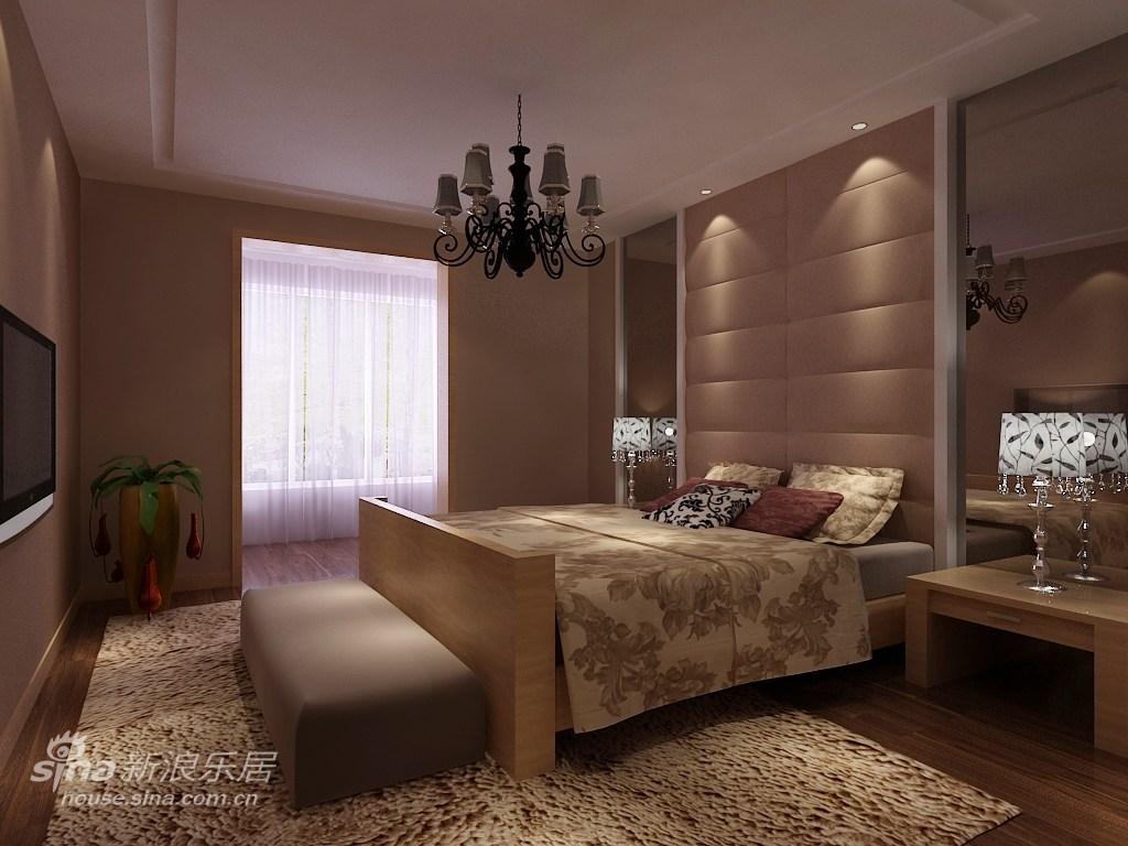 简约 别墅 卧室图片来自用户2737759857在别墅地下室的简约休闲设计67的分享
