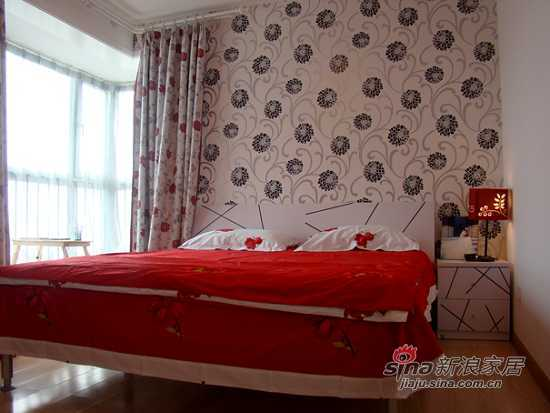 简约 一居 客厅图片来自用户2739081033在我的专辑102614的分享