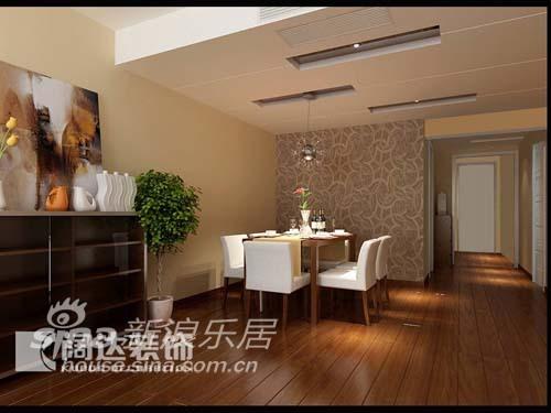 简约 三居 客厅图片来自用户2738093703在阔达装饰精美设计图95的分享