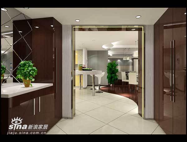 简约 三居 其他图片来自用户2738845145在室内设计26的分享