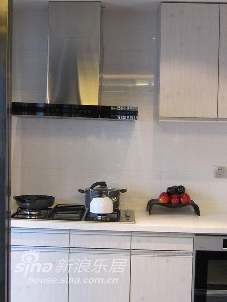 地中海 四居 厨房图片来自用户2757320995在欧式古典风格-马可波罗48的分享