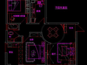 《浪漫满屋》-不可能完成的设计任务66