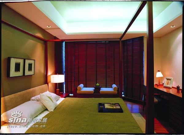 简约 复式 卧室图片来自用户2557979841在含蓄的力量60的分享