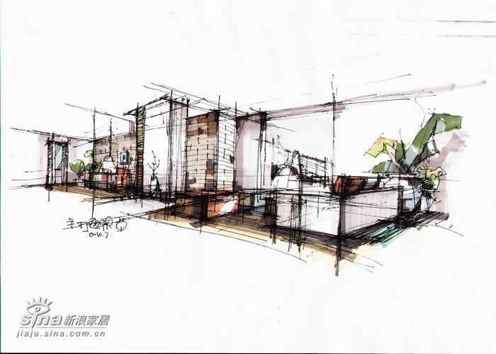 其他 其他 其他图片来自用户2558746857在华侨城&赢海庄园30的分享
