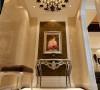 独栋别墅的时尚改造设计师妙手增80平空间24