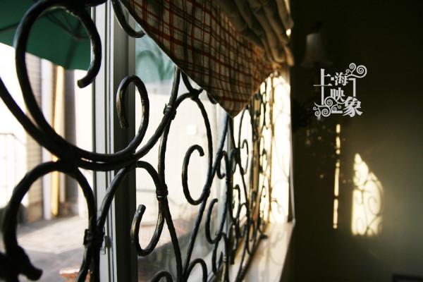 混搭 跃层 其他图片来自上海映象设计-无锡站在【多图】半包13万打造150平跃层馨香楼阁66的分享