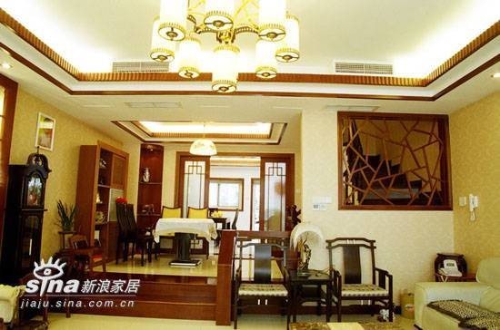 简约 三居 餐厅图片来自用户2738813661在室内鸟巢35的分享