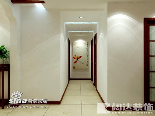 简约 一居 其他图片来自用户2557979841在华侨城-阔达南居设计师张领59的分享