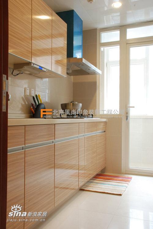 简约 复式 厨房图片来自用户2738813661在简约印象10的分享
