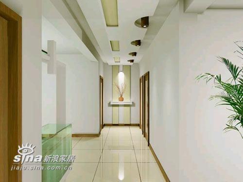 其他 其他 玄关图片来自用户2558757937在玄关精巧设计 房子里第一道美丽风景线392的分享