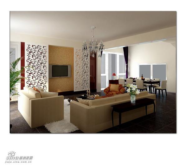其他 别墅 客厅图片来自用户2558746857在雅致空间99的分享