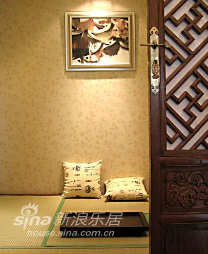 简约 复式 客厅图片来自用户2557979841在郦城小区69的分享
