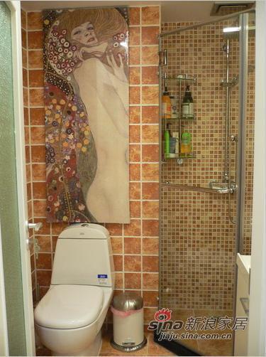 田园 二居 客厅图片来自用户2737791853在用6万打造美式田园东湖湾36的分享