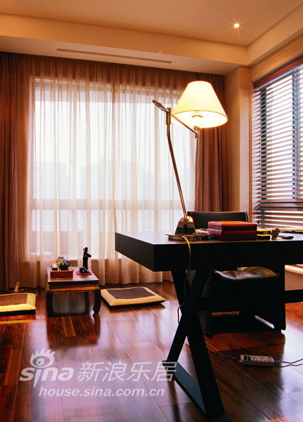 简约 一居 客厅图片来自用户2739081033在实创装饰案例67的分享