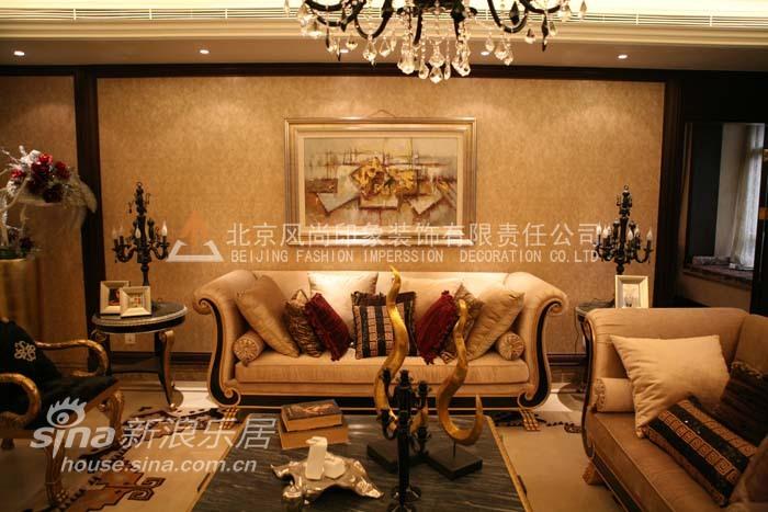简约 四居 客厅图片来自用户2745807237在曼妙旋律41的分享