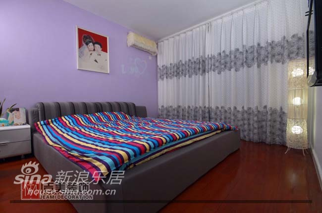 简约 三居 客厅图片来自用户2557010253在海德名园45的分享