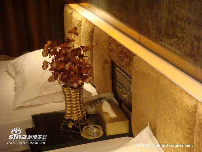 简约 一居 客厅图片来自用户2739153147在我的专辑881665的分享
