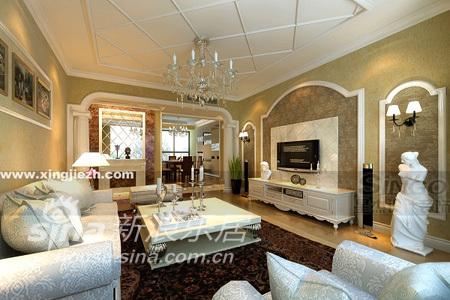 简约 三居 客厅图片来自用户2737759857在金沙雅苑67的分享