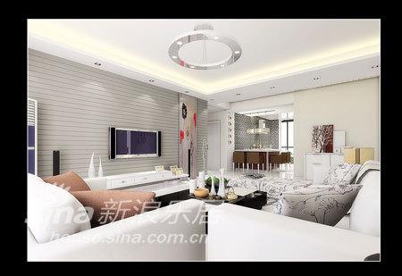 简约 三居 客厅图片来自用户2737782783在我的专辑950198的分享