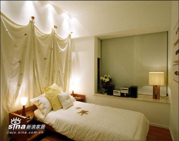 其他 其他 卧室图片来自用户2558746857在蝶之舞25的分享