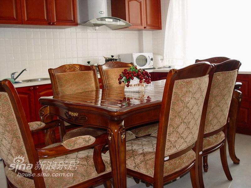 中式 三居 客厅图片来自用户2757926655在中式风格设计51的分享