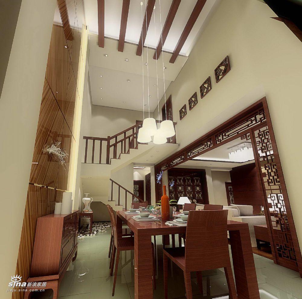 其他 其他 餐厅图片来自用户2557963305在万科中央公园37的分享