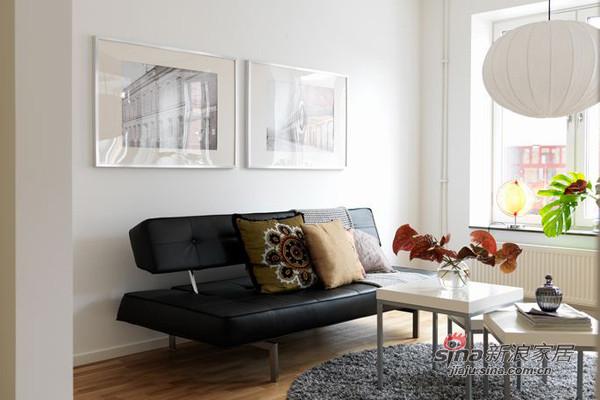 其他 其他 客厅图片来自用户2557963305在现代的家居装饰32的分享
