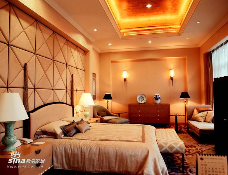 其他 其他 卧室图片来自用户2558746857在解密都市私人家空间30的分享