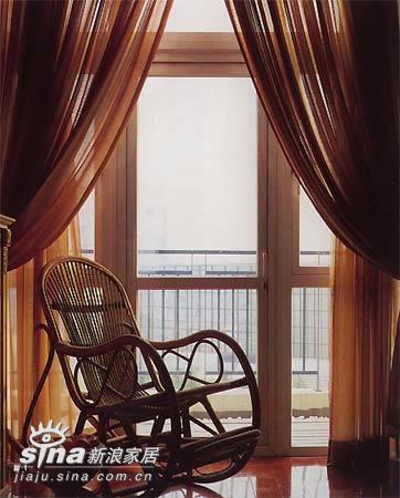 简约 其他 阳台图片来自用户2557979841在家居不可缺少角色-阳台34的分享