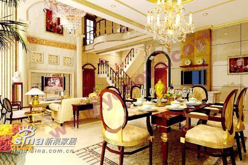 其他 其他 餐厅图片来自用户2737948467在业之峰装饰餐厅设计42的分享