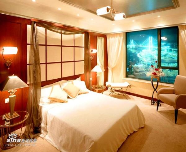 其他 其他 卧室图片来自用户2557963305在小卧室大乾坤 精典时尚卧室展示(一)46的分享