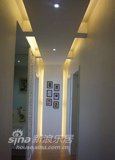 欧式 四居 客厅图片来自用户2746948411在聚通20的分享