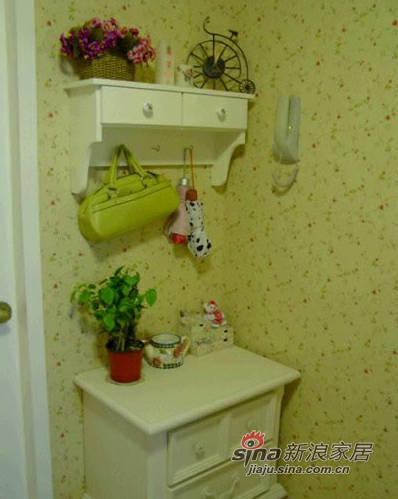 田园 二居 客厅图片来自用户2557006183在岁月金沙78平方84的分享