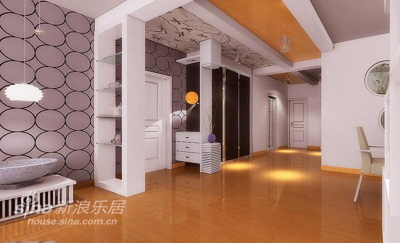 简约 二居 客厅图片来自用户2737782783在太原市 简约主义50的分享