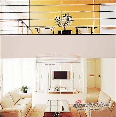 中式 复式 客厅图片来自用户1907662981在我的专辑947312的分享
