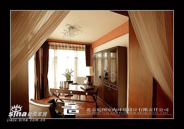 其他 二居 书房图片来自用户2558757937在昏暗灯光调色东南亚风情87的分享