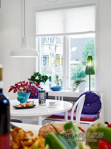 简约 别墅 客厅图片来自用户2737782783在用心定格生活缤纷美宅276的分享